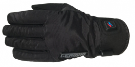 Gerbing Heated Glove Liners